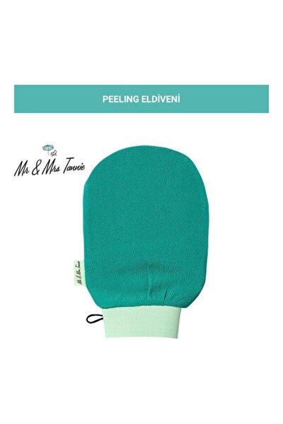 Peeling Eldiveni
