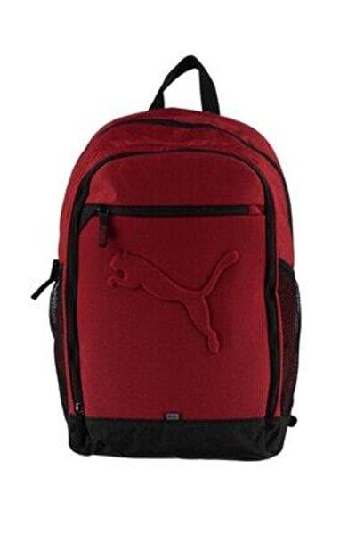 073581-28 Buzz Backpack Unısex Sırt Çantası