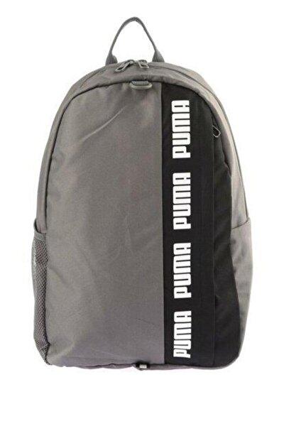 Phase Backpack Iı Sırt Çantası - 07662203
