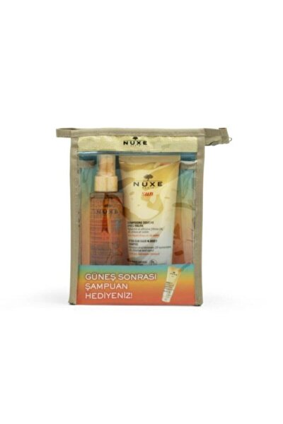 - Sun Tanning Oil Low Protection Spf10 150 ml