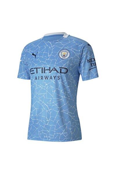 Manchester 2020-2021 Iç Saha Erkek Forma