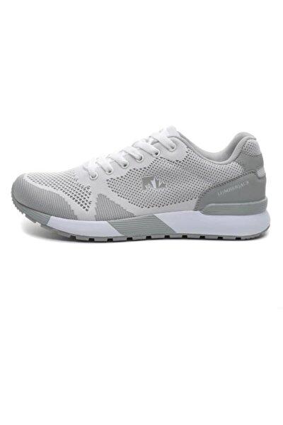 VENDOR WMN Beyaz Kadın Sneaker Ayakkabı 100523126