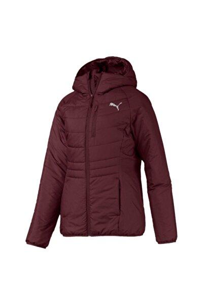 Warmcell Padded Jacket Kadın Mont - 58003926