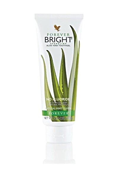 Forever Bright Toothgel Diş Macunu 28