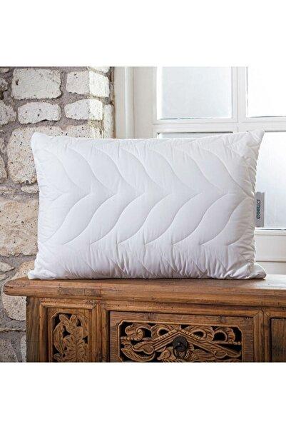 Lovera Aloevera'lı Alezli Yastık 50x70 cm