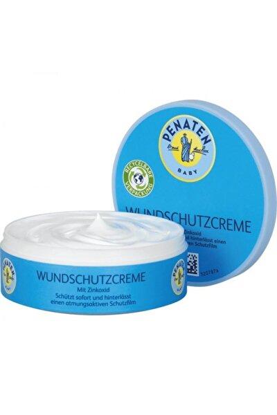 Baby İnatçı Pişik Yoğun Bakım Wundschutzcreme Krem 200 ml