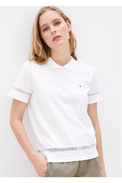 Polo Cool Vera Relaxed Fıt New Sesion 2021