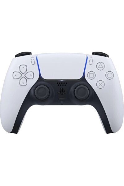 Playstation 5 Dualsense Controller Ps5 Kol (ithalatçı Garantili)