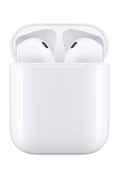 J55 Bluetooth Kulaklık 2. Kalite