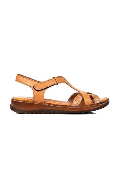 Comfort Sandalet (s) 57776 Zn