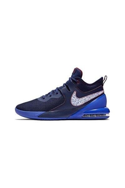 Air Max Impact Cı1396-400 Erkek Basketbol Ayakkabısı, 45