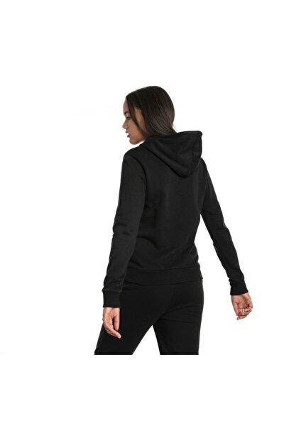 Kadın Spor Sweatshirt - 85179701
