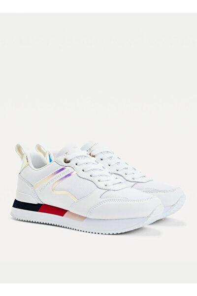 Unisex Sneaker Mavi
