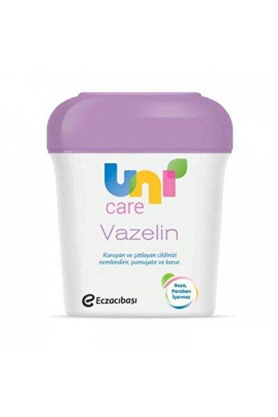 Care Vazelin 170 ml