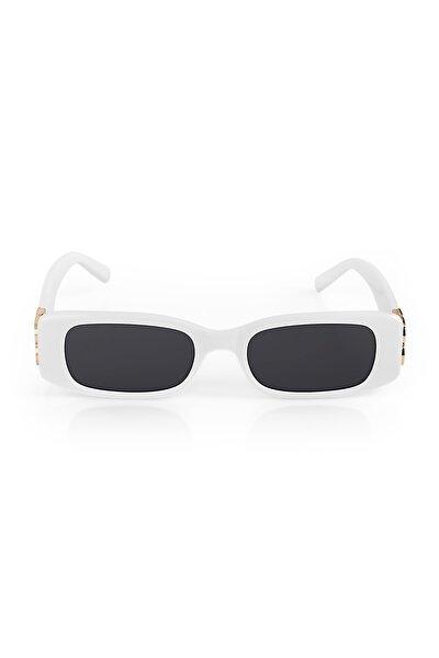 Kemik Kadın Güneş Gözlüğü Exclusive Series