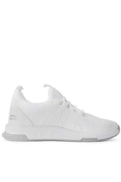 Tuesday Sneaker Erkek Ayakkabı Beyaz