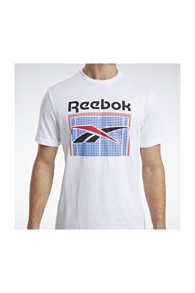 Unisex Yetişkin T-Shirt FT7411