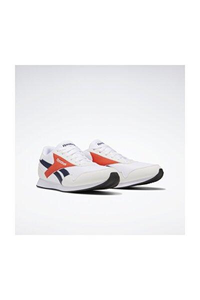 Unisex Yetişkin Sneaker FV0206