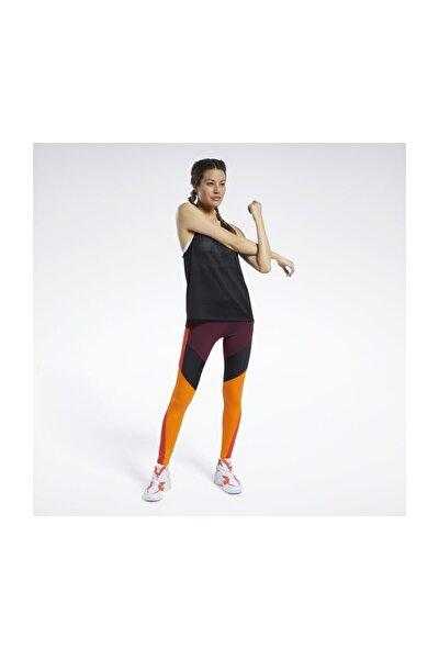 Kadın Yetişkin Spor Tayt TS LUX TIGHT 2.0 - FT0843