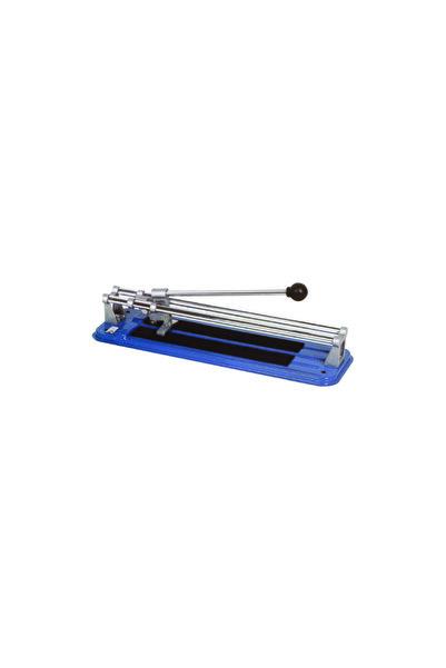 Prm52501 Fayans Seramik Kesme Makinesı 40 cm