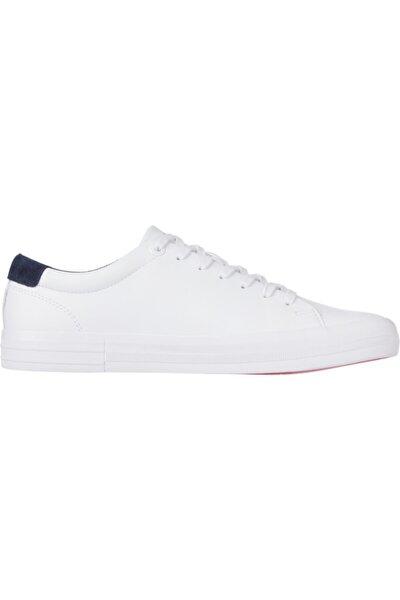 Premium Corporate Vulc Sneaker