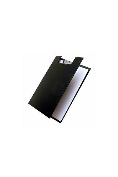 Sekreterlik A4 Kapaklı Mavi Siyah Kırmız 1045