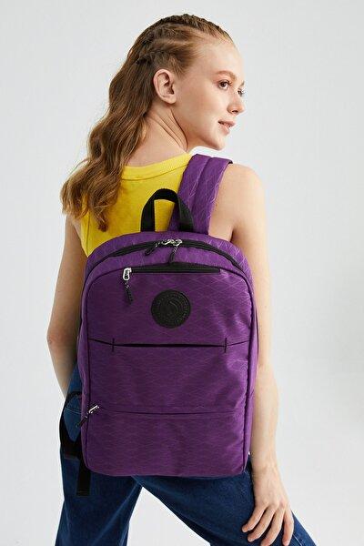 Hugbag Laptop Çantası Apba013003