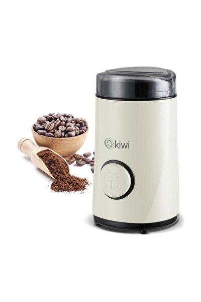 4812 Otomatik Kahve ve Baharat Öğütücü
