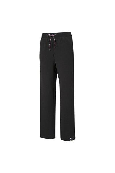 Kadın Eşofman Altı - Pı Wide Leg Pants 59970501