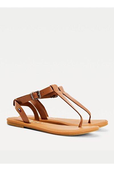 Sandalet Taba