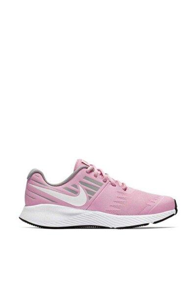 907257-602 Star Runner (Gs) Unısex Yürüyüş Koşu Ayakkabı