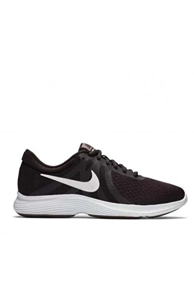 Revolutıons 4 Unısex Yürüyüş Koşu Ayakkabı 908999-606