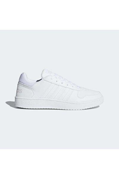 Vs Hoops 2.0 Beyaz Spor Ayakkabı (DB1085)