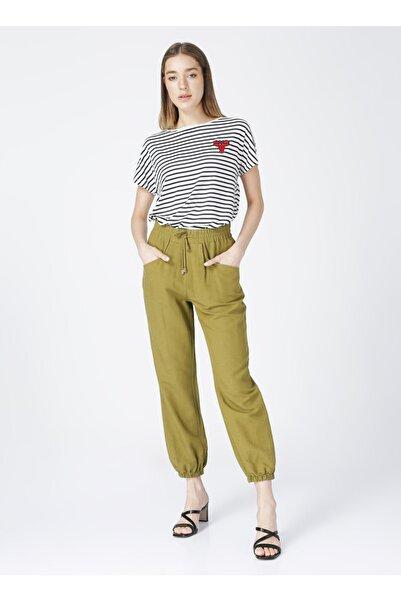 Comfort Pantolon