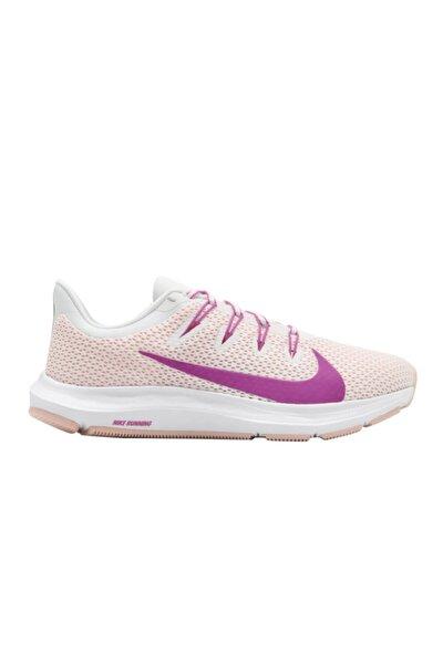Quest 2 Kadın Koşu Ayakkabısı Cı3803-102