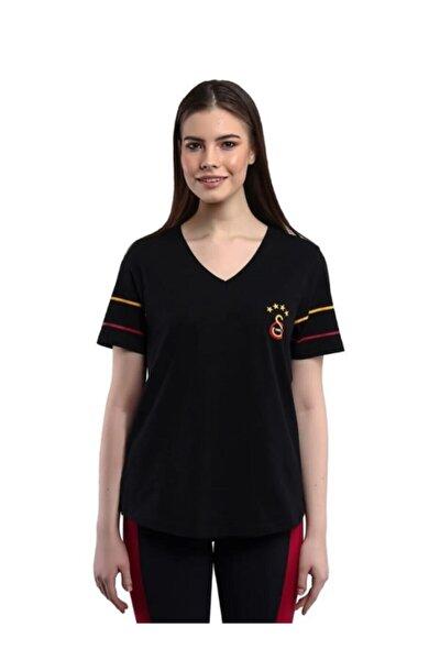 Kadın T-shirt K201180