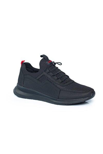 Erkek Günlük Rahat Spor Ayakkabı Sneaker 608gc