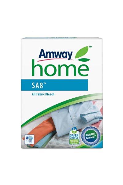 Sa8 Home Her Cins Kumaş Beyazlatıcısı 1 Kg