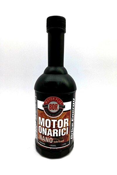 Bmp Bor Motor Onarıcı Nanocoat Katkı - 330 Ml