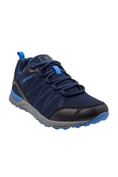 DORA 1FX Lacivert Erkek Outdoor Ayakkabı 100782729