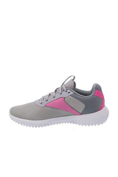 FLEXAGON ENERGY TR Gri Kadın Koşu Ayakkabısı 100532272