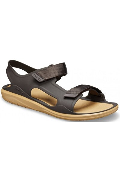206526-2ı1 Swiftwater Expedition Sandal M Erkek Sandalet