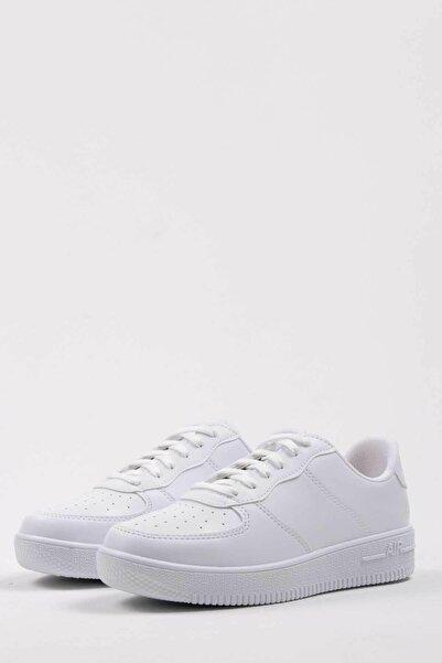 Maritza Air Kadın Sneaker