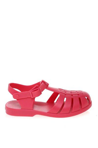 Kadın Sandalet 30 Fuşya