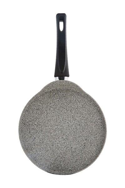 Durable Granit  Krep Tava 24 cm
