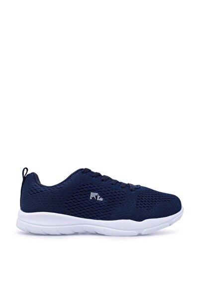 AGATHA WMN Lacivert Kadın Comfort Ayakkabı 100496903