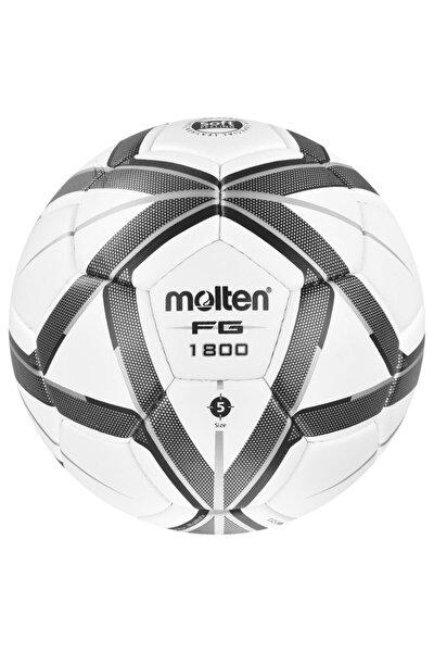 Futbol Topu - F5G1800