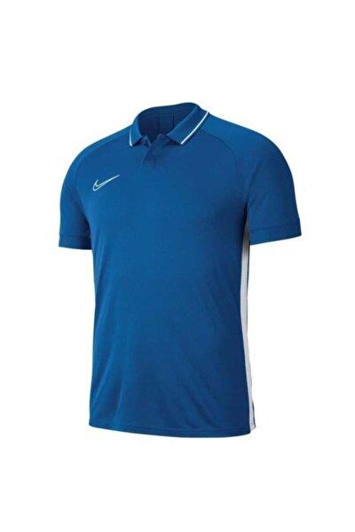 Academy 19 Bq1496-404 Erkek T-shirt