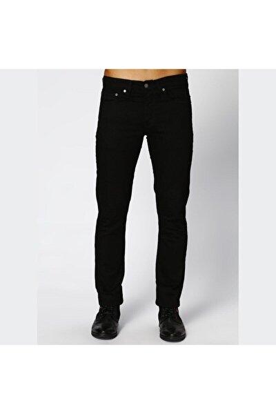 Erkek Siyah 511 Slim Fit Jean Pantolon 04511-1507
