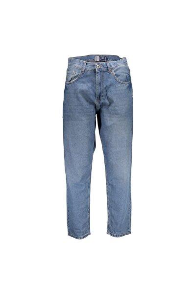 Mavi Erkek Mavi Spor Relaxed Fit Denim Pantolon
